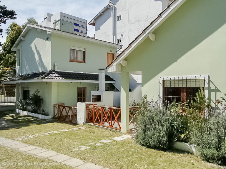 los_pinos_slider_home_01